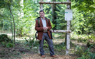 image_manager__rex_mediabutton_preview_oecoach_sr_rucksack_wald_naturcoaching_320x200px