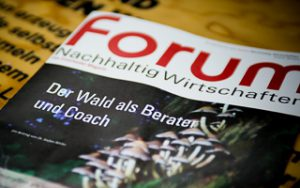 image_manager__rex_mediabutton_preview_2013_oecoach_news_wald-berater_320x200px