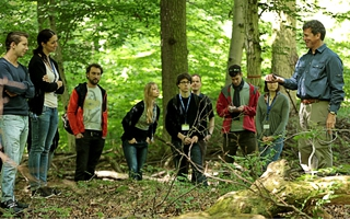 image_manager__rex_mediabutton_preview_oecoach_wald-workshop_2014-05_1_320x200px